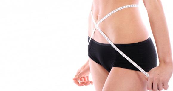Anaca 3 avis : produits efficaces pour maigrir ou arnaque ?