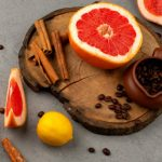 Brûle-graisse naturel : avis, efficacité et choix