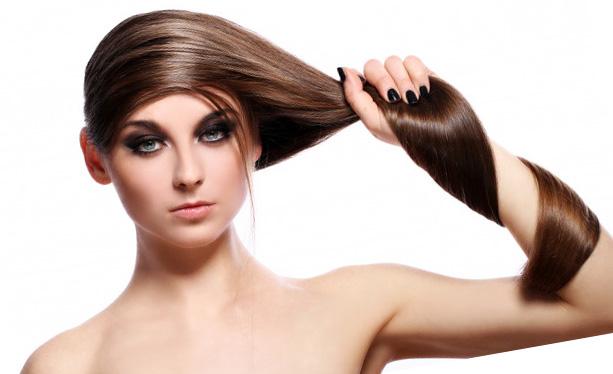 Effluvium avis : quelle efficacité sur vos cheveux