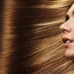 Luxéol Sérum Pousse avis : efficacité du produit pour les cheveux
