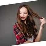 Luxéol pousse cheveux : notre avis après essai