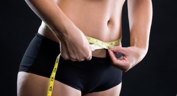 Phen Q avis : fiable pour la perte de poids ou arnaque ?