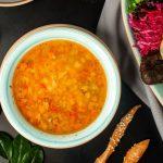 Régime soupe au chou : efficace pour maigrir ou non ?