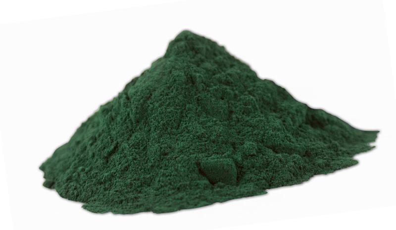Achat Spiruline Bio : Soldes - Herbes - Posologie |  Quels sont les bénéfices