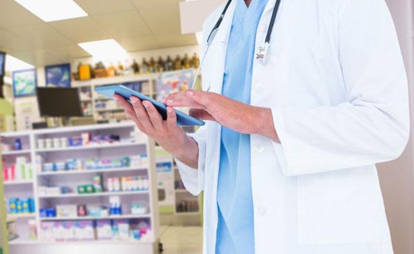 Peut-on acheter le complément minceur Kéto diet en pharmacie ?