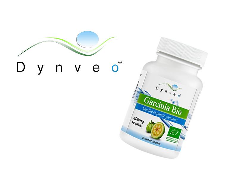 Garcinia Dynveo : des gélules efficaces pour perdre du poids ?