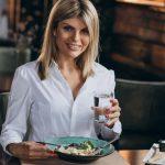 Bruleur de graisse efficace : avis, actions et conseils de choix