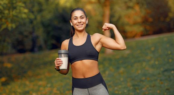 Meilleure protéine whey : critères de choix et conseils pratiques