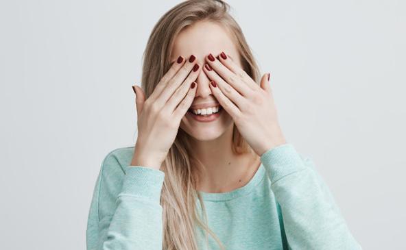 Novophane avis : point sur l'efficacité du complément cheveux/ongle