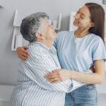 Remède de grand mère pour maigrir : notre sélection de recettes