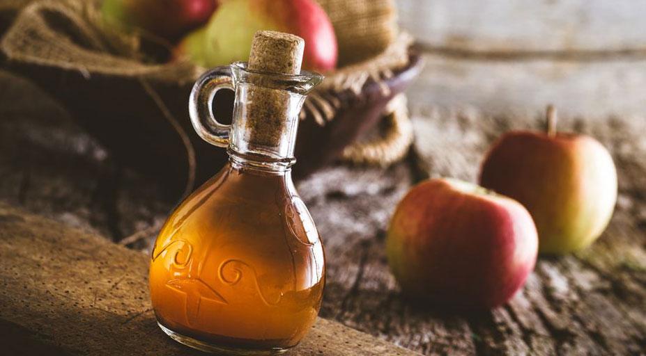 Vinaigre de cidre danger : précautions de consommation et conseils