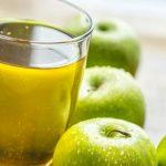 Vinaigre de cidre pour maigrir : avis, efficacité et conseils