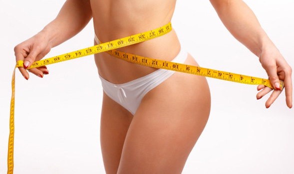 Lipo CLA avis : médicament pour maigrir efficacement ou pas