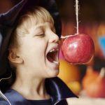 Définition dyspraxie : comprendre en détail cette maladie d'enfant