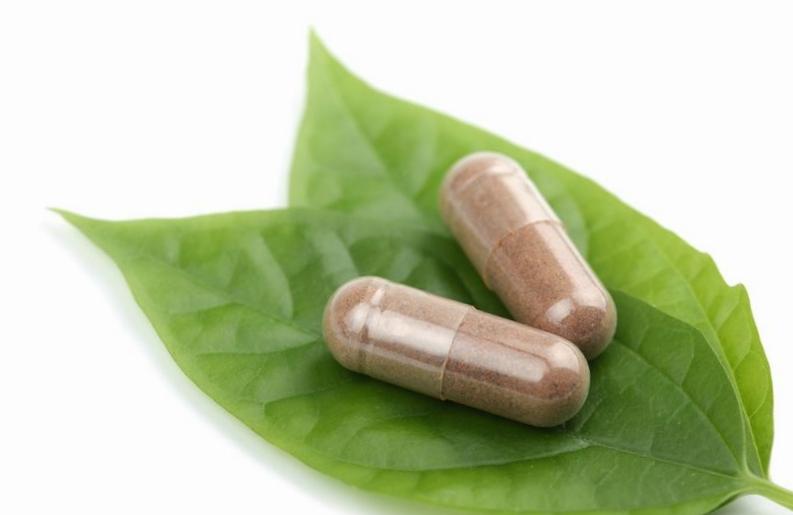 Artimium 360 avis medical : efficacité du produit et conseils