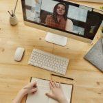 RDV avec un médecin en ligne : téléconsultez un docteur rapidement