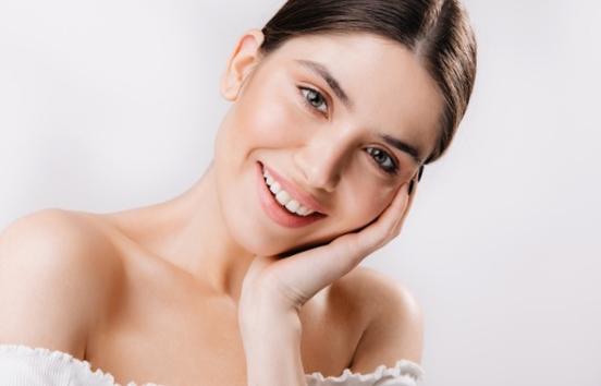 Peptides de collagène : Soutenir votre peau de manière nutritionnelle