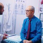 Prostalim XR avis médical : notre regard de spécialiste sur le complément alimentaire